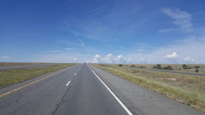 CanAm Hwy, Watrous, NM 87753, USA