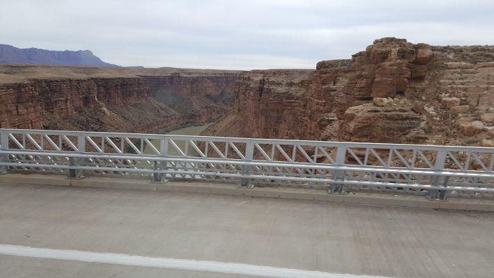 1000 US-89A, Marble Canyon, AZ 86036, USA