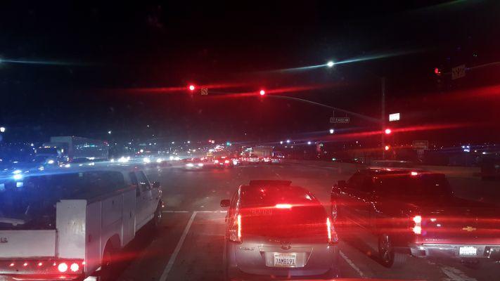 1581 S Riverside Ave, Bloomington, CA 92316, USA