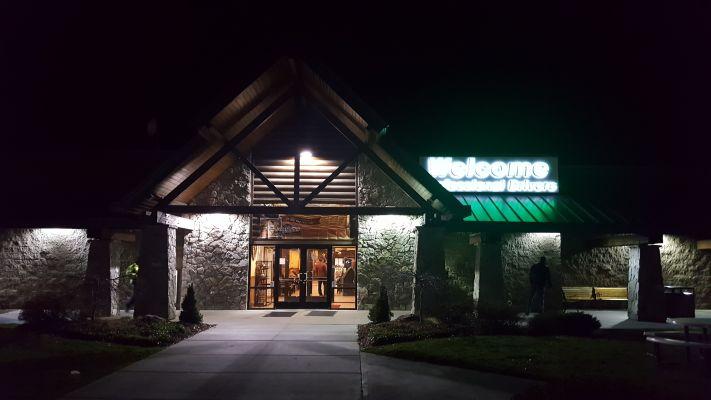 10401 W Westbow Rd, Spokane, WA 99224, USA