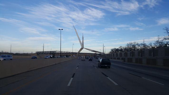 415 SW 9th St, Oklahoma City, OK 73104, USA