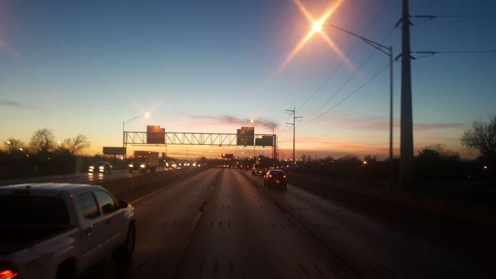 2233 NW 40th St, Oklahoma City, OK 73112, USA