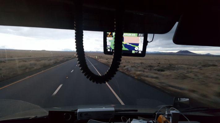 US-180, Flagstaff, AZ 86004, USA