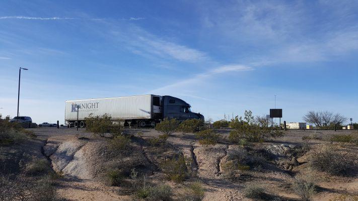 5855 I-10, Las Cruces, NM 88005, USA