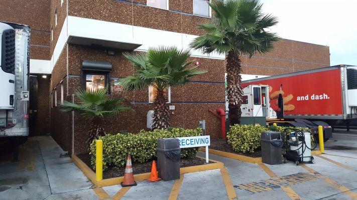 1661 NW 12th Ave, Pompano Beach, FL 33069, USA