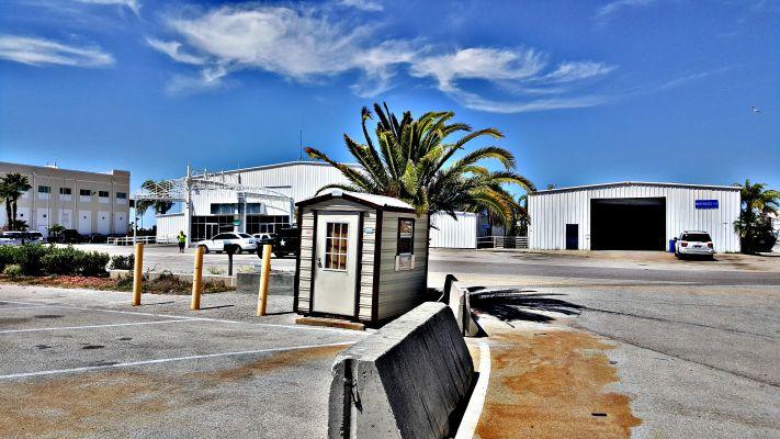 615 Tropicana Way, Palmetto, FL 34221, USA