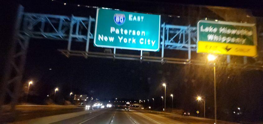 11 Patrician Ct, Parsippany, NJ 07054, USA