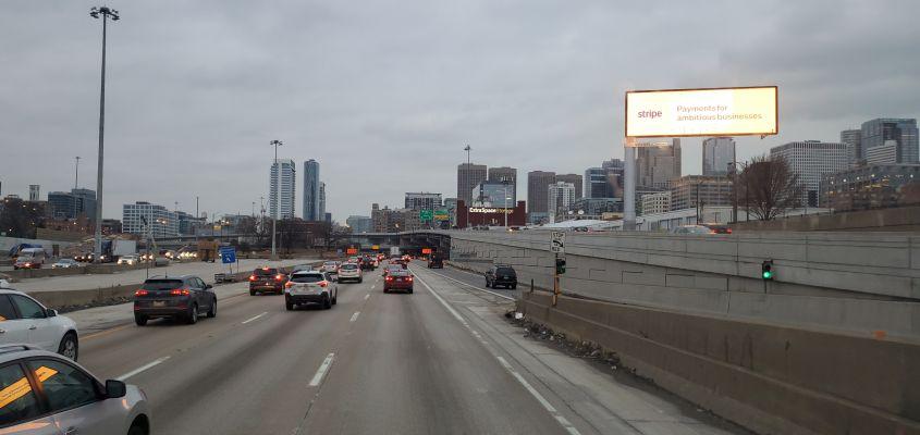 740 W Arthington St, Chicago, IL 60607, USA
