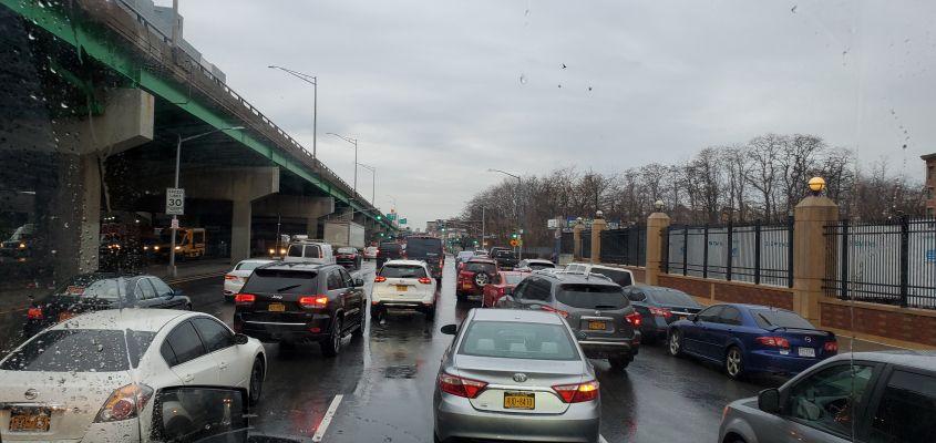 380 Bruckner Blvd, The Bronx, NY 10454, USA