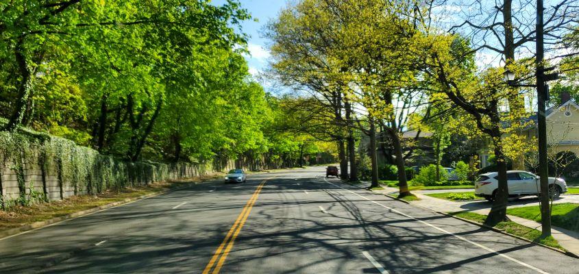 1121 Old Northern Blvd, Roslyn, NY 11576, USA