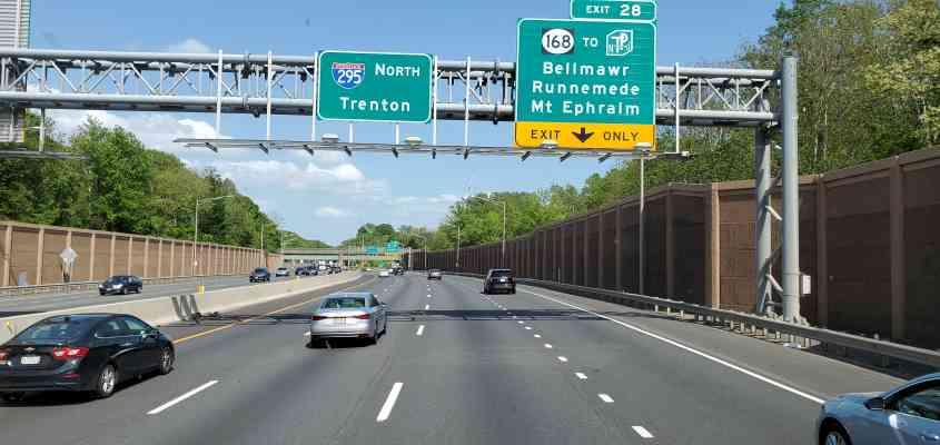 191 Anderson Ave, Bellmawr, NJ 08031, USA