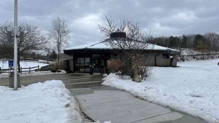 18249 Easton Rd, Salesville, OH 43778, USA