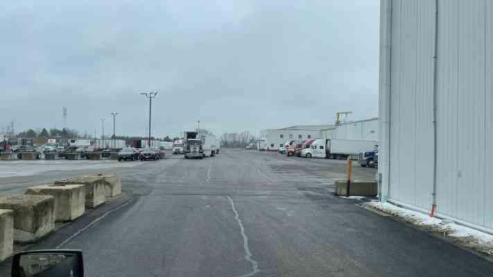 4970 E Base Line Rd, Oswego, IL 60543, USA