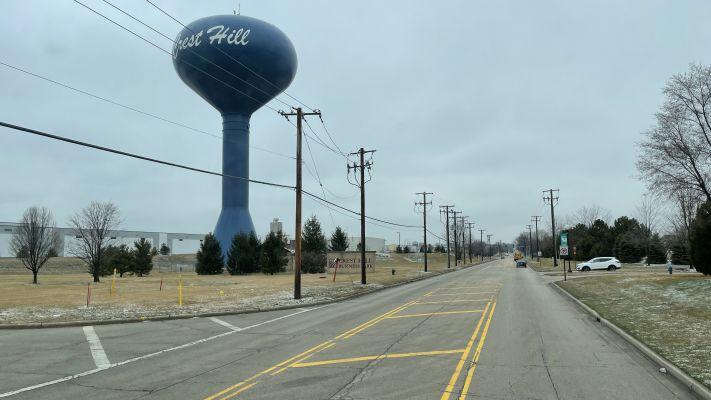 21147 Sterling Lake Ct, Crest Hill, IL 60403, USA