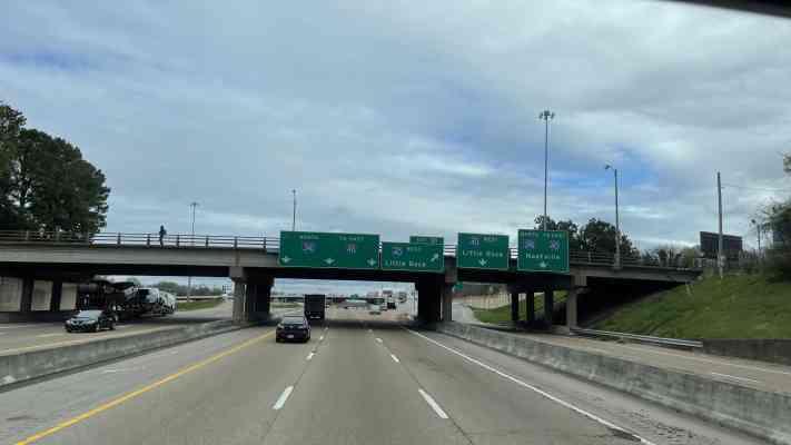 1161 Poplar Ave, Memphis, TN 38104, USA