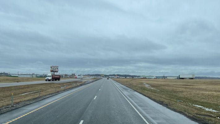 MO-AB, Scott City, MO 63780, USA