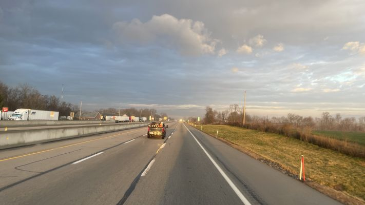 219 Pennsylvania Turnpike, West Pennsboro Township, PA 17015, USA