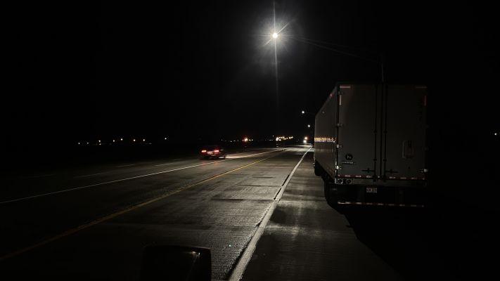 I-71, Jeffersonville, OH 43128, USA