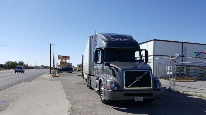 8450 Alameda Ave, El Paso, TX 79907, USA