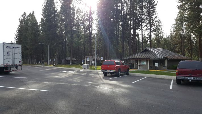 847 Quartz Campground L, Superior, MT 59872, USA
