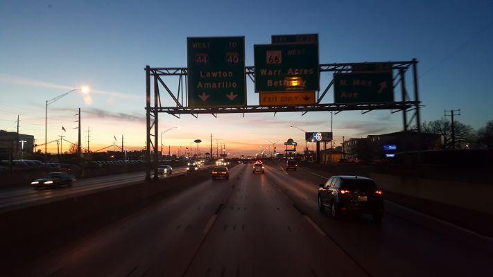 2625 NW 39th St, Oklahoma City, OK 73160, USA
