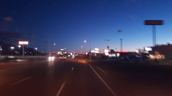 614 S White Sands Blvd, Alamogordo, NM 88310, USA