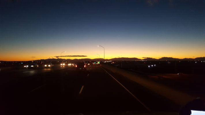 309 N White Sands Blvd, Alamogordo, NM 88310, USA