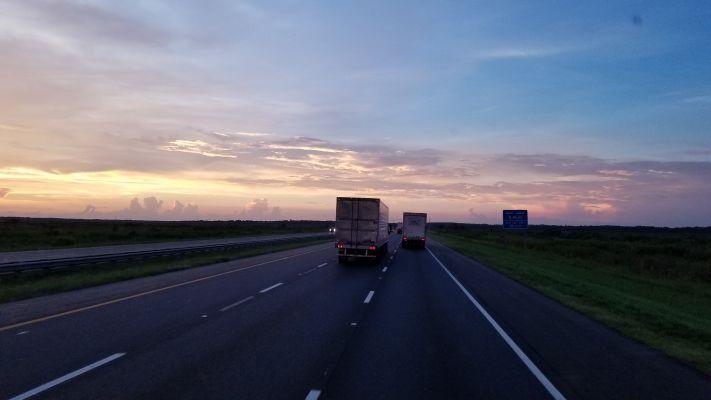 I-75, Gainesville, FL 32608, USA
