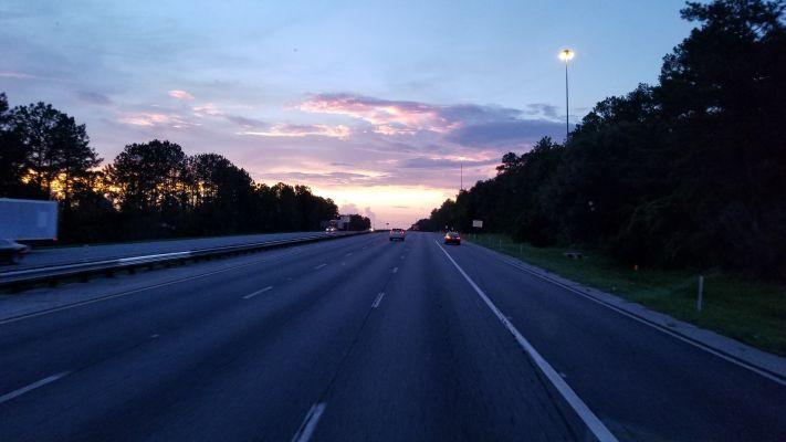 1121 NW 76th Blvd, Gainesville, FL 32606, USA
