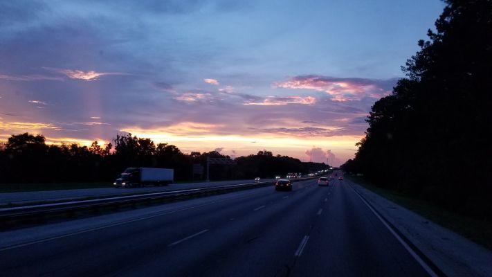 7807 NW 18 Ln, Gainesville, FL 32605, USA