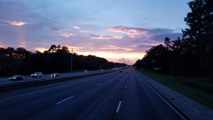 1785 NW 80th Blvd, Gainesville, FL 32606, USA