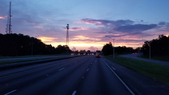 I-75, Gainesville, FL 32606, USA