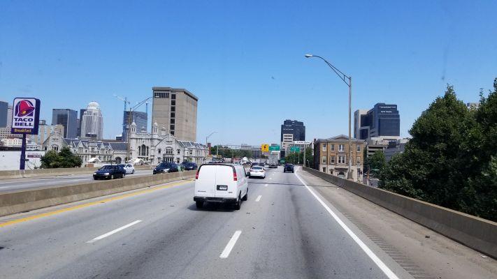 723 S Brook St, Louisville, KY 40203, USA