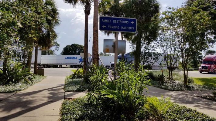 I-95, Mims, FL 32754, USA