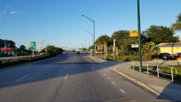 7049 Okeechobee Rd, Fort Pierce, FL 34945, USA